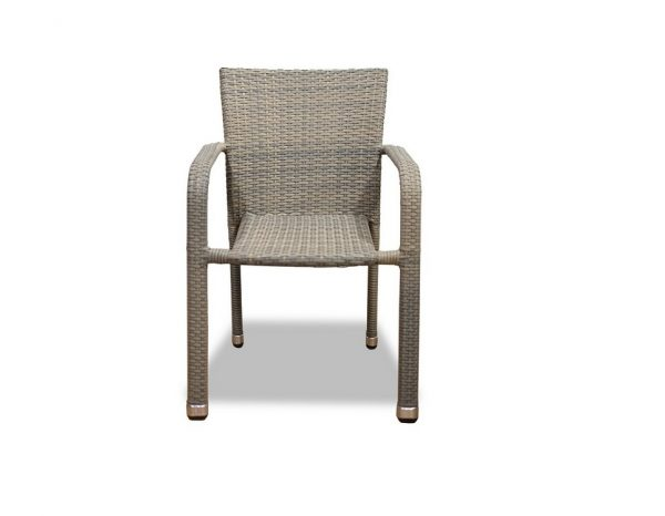 """Плетеный стул """"Rome"""""""