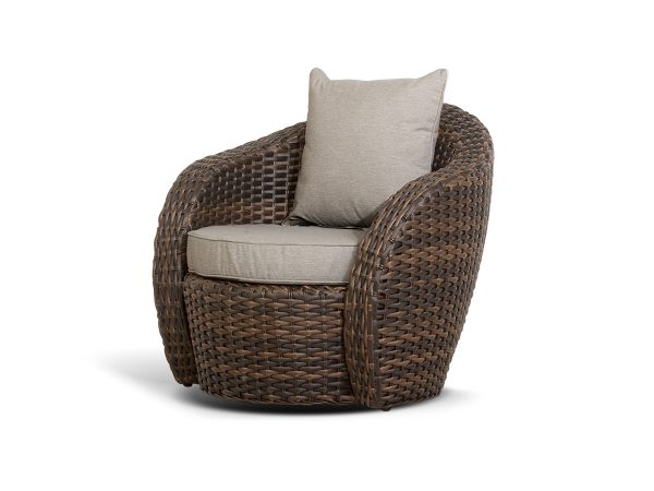 """Комплект плетеной мебели """"Авела"""""""