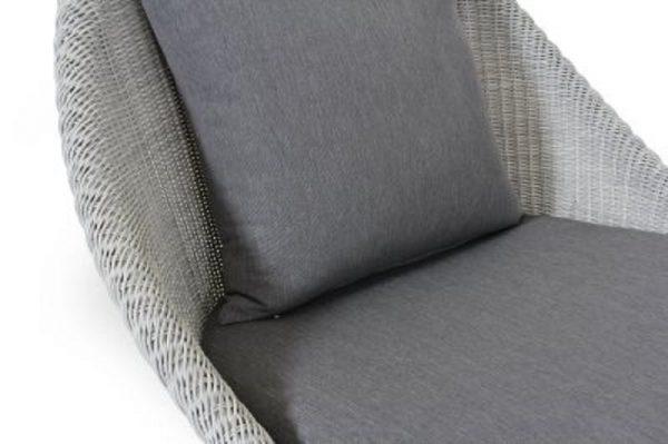 "Плетеное кресло ""Bellaire"""