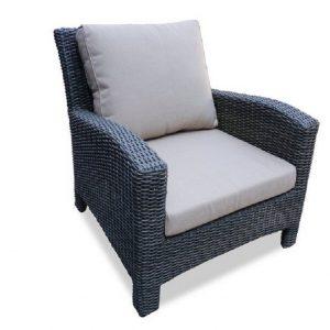 "Плетеное кресло ""Grace"""