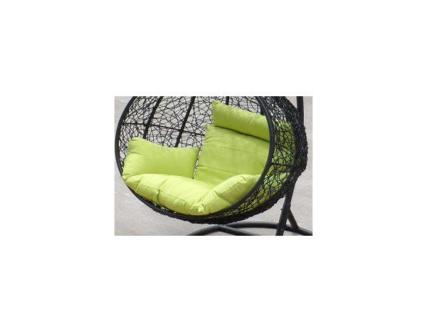 """Подвесное плетеное кресло """"Bazu"""""""