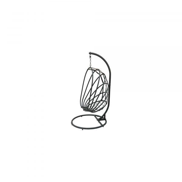 """Подвесное плетеное кресло """"Mojo"""""""