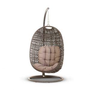 """Подвесное плетеное кресло """"Тенерифе"""""""