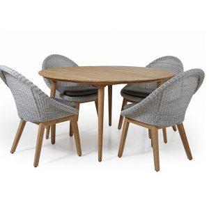 """Комплект садовой мебели """"Bellaire&Rodena"""""""