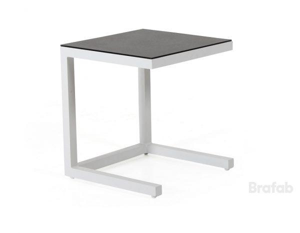 """Приставной стол """"Atom"""""""