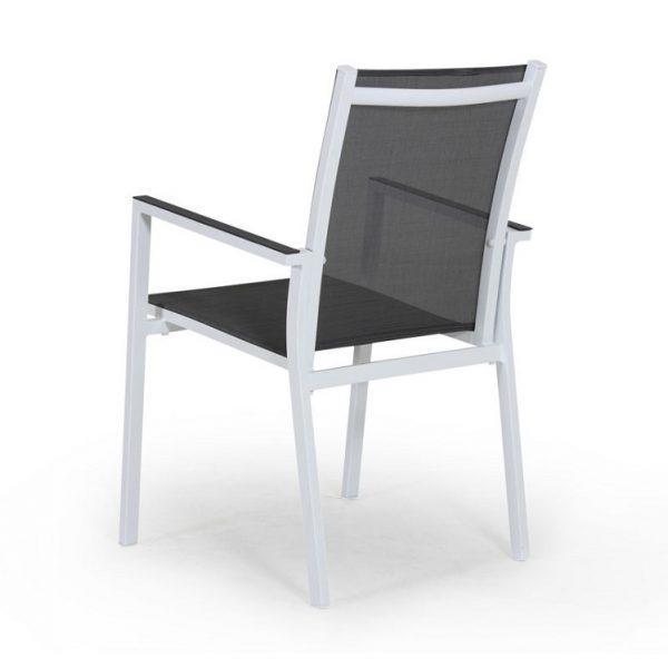 """Кресло из текстилена """"Avanti"""", обеденное Brafab"""