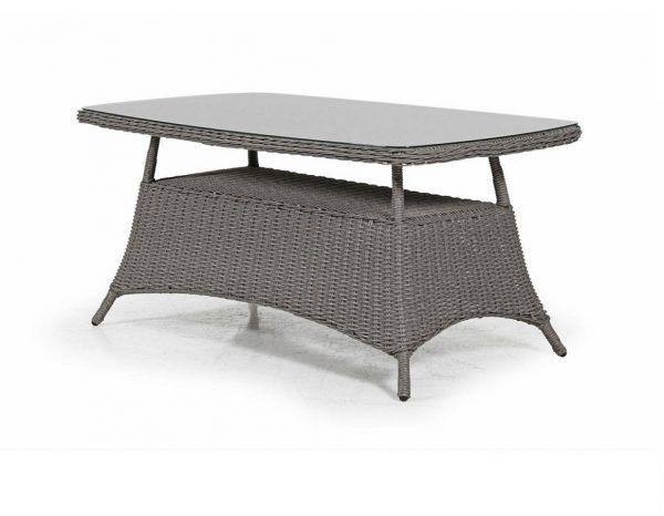 """Стол """"Pompano"""" 153x88 см"""
