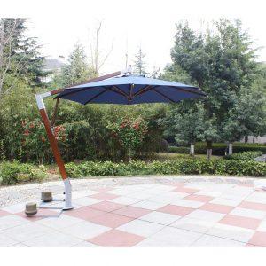 "Садовый зонт ""GardenWay SLHU003"""