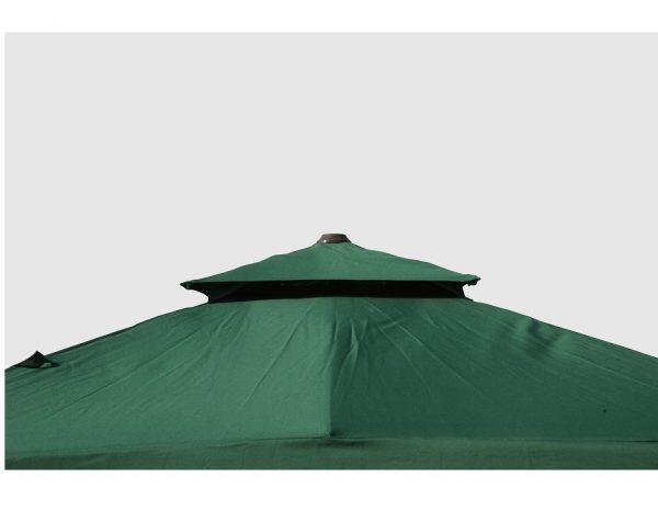 "Садовый зонт ""Palladio"""