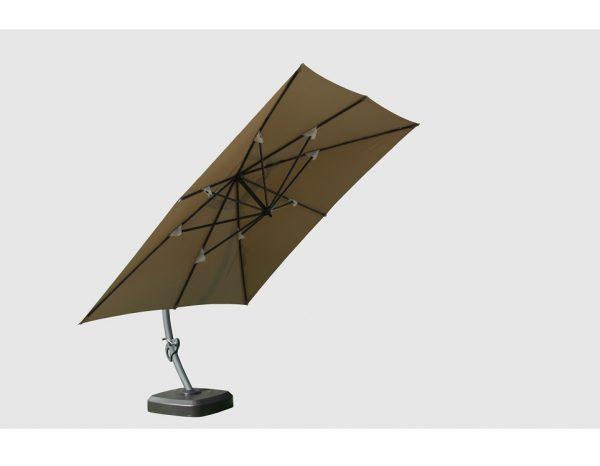 "Садовый зонт ""Sun"""
