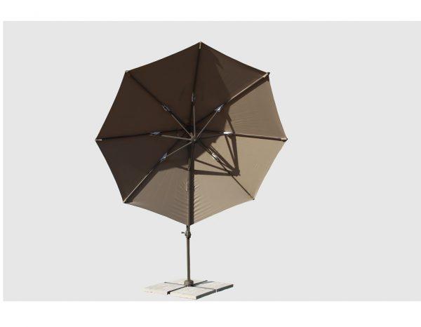 """Садовый зонт """"Torino"""""""