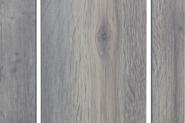 "Стол садовый ""Rodez"" 160 столешница natural wood Brafab"