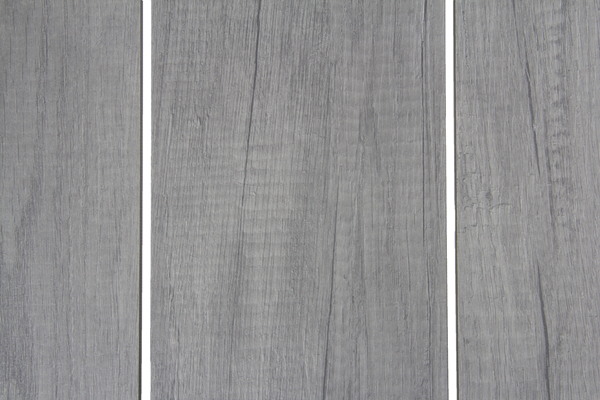 "Стол садовый ""Rodez"" 160 столешница grey wood Brafab"