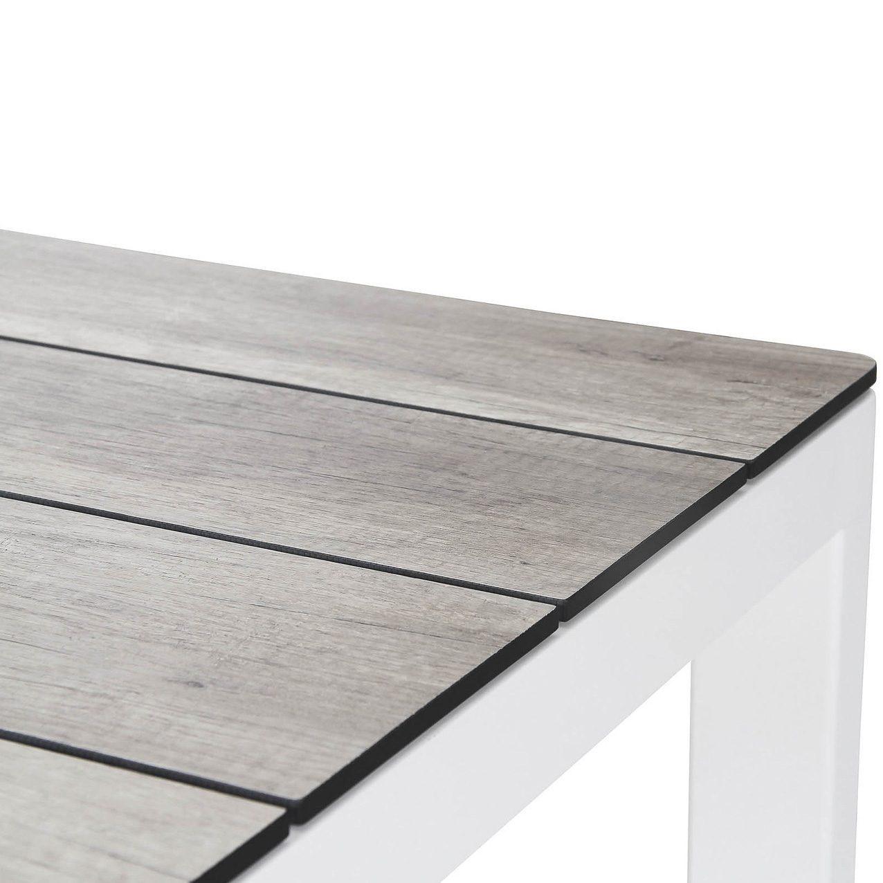 "Стол садовый ""Rodez"", 209 х 95 см Brafab"