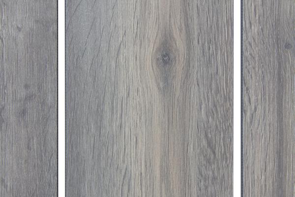 "Стол садовый ""Rodez"" 209 столешница natural wood Brafab"