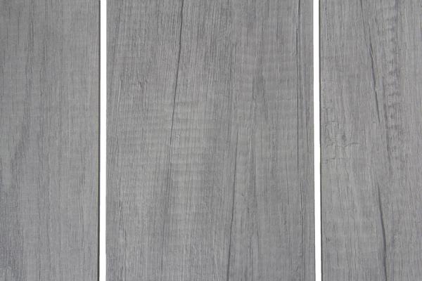 "Стол садовый ""Rodez"" 209 столешница grey wood Brafab"