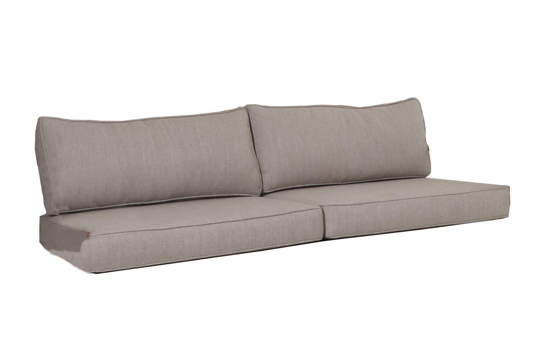 """Подушка для софы """"Chios"""""""