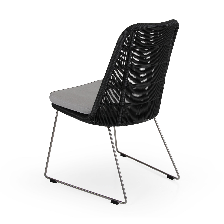 "Плетеное кресло ""Margate"""