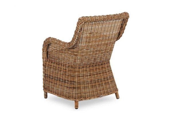 "Комплект плетеной мебели ""Catherine"""