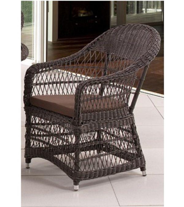 """Плетеная мебель """"Вella Vista"""""""
