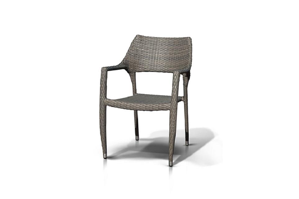 """Комплект плетеной мебели """"Джела"""""""