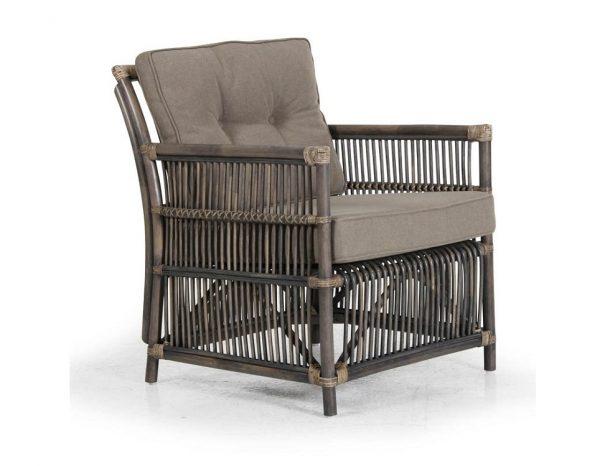 """Плетеное кресло """"Bonete"""", обеденное"""