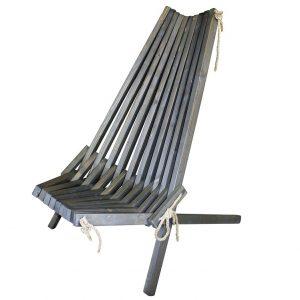 """Кресло из сосны """"Calcutta"""""""
