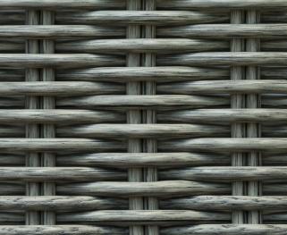 """Плетеная садовая мебель """"Bonaire"""""""