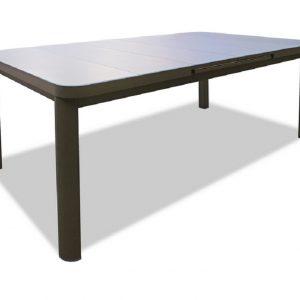 """Стол уличный """"Sunstone"""", раздвижной, 180/240см"""