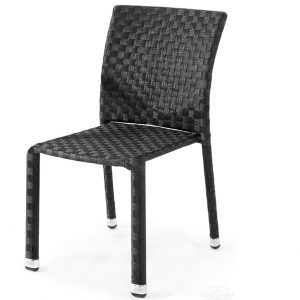 "Плетеный стул ""Colico"""
