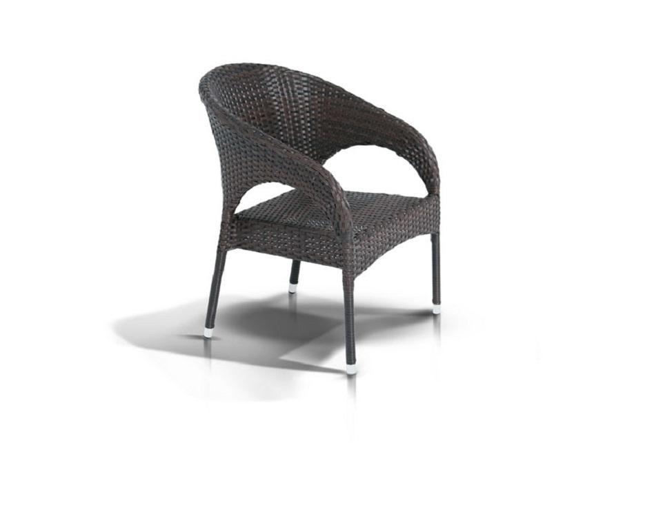 """Плетеный стул """"Корретто"""""""