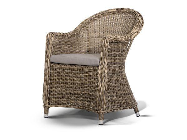 "Комплект плетеной мебели ""Венето"""