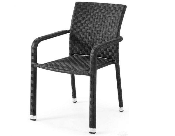 "Плетеное кресло ""Colico"""