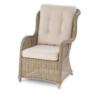 """Плетеное кресло """"Geneva"""""""