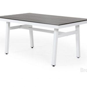 "Стол садовый ""Bergerac"", 140 x 90 см Brafab"