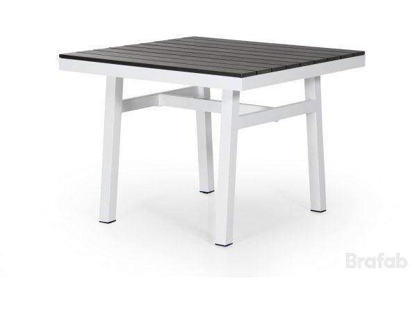 "Стол садовый ""Bergerac"", 90 x 90 см Brafab"