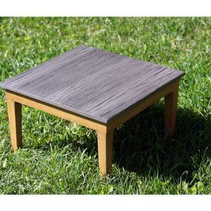 """Кофейный столик """"Биарриц"""""""