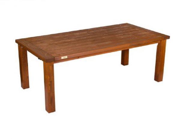 "Стол садовый из сосны ""Kingston"""