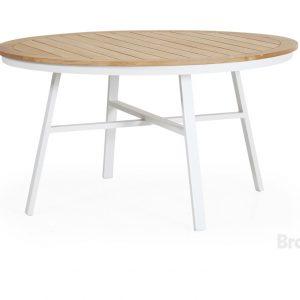 "Стол садовый ""Olivet"" D 140 Brafab"