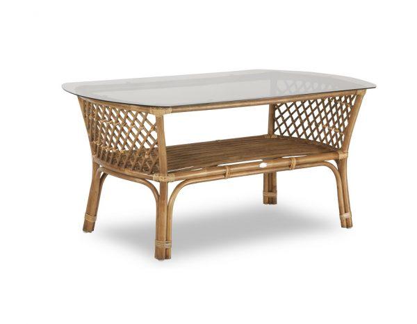 """Плетеный стол """"Sabina lux"""""""