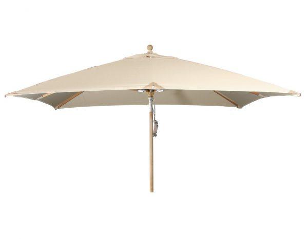 """Садовый зонт """"Como"""", цвет бежевый"""